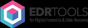 EDR Tools